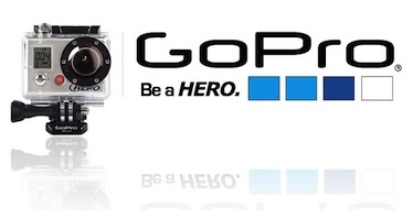 Photo: GoPro