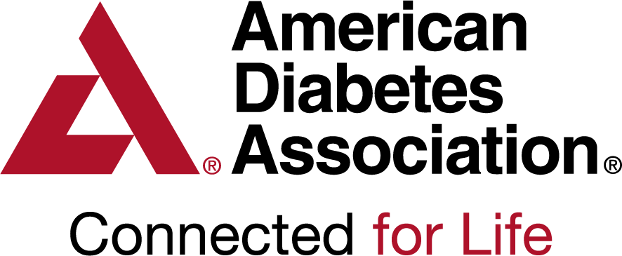 American Diabetes Association. Connected For life